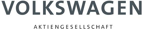 vw logos volkswagen aktıengesellschaft png logo 3319 free transparent