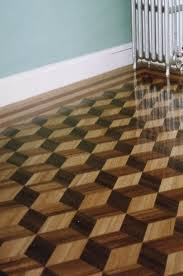 three dimensional wood floors duffyfloors