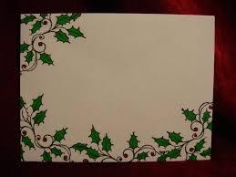 Decorated Envelopes Best 25 Decorated Envelopes Ideas On Pinterest Envelope Art