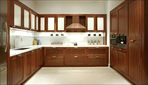 factory direct kitchen cabinets northeast factory direct kitchen cabinets kitchen kitchen cabinets