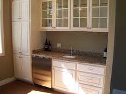 kitchen cabinet doors glass 85 great modish painting kitchen cabinets aluminum cabinet doors
