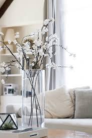 home trends faux foliage copycatchic