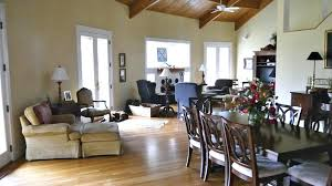 Dining Room Furniture Layout Dining Room Furniture Layout Dining Room Furniture Placement