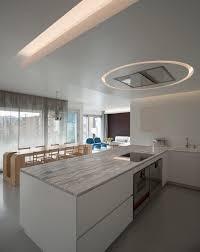 white kitchen cabinets with river white granite new river white