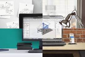 future of building design demo the cad masters
