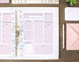printable planner 2015 singapore daily planner printable today s plan daily schedule