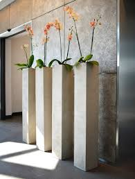 40 diy concrete projects for stylish decorative items see more
