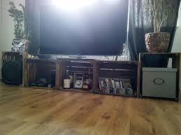 Wohnzimmertisch Obstkiste Mobel Aus Obstkisten Möbel Ideen Und Home Design Inspiration