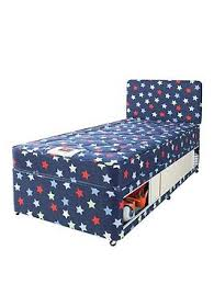 100 Chair Bed Uk My by Childrens Beds Kids Beds Very Co Uk