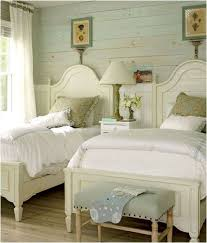 Cottage Bedroom Design 51 Stunning Twin Girl Bedroom Ideas Ultimate Home Ideas