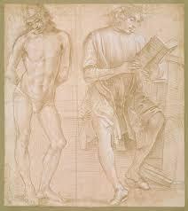 venetian color and florentine design essay heilbrunn timeline