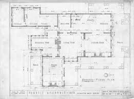 pictures historic house floor plans the latest architectural