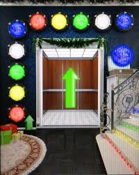 how to solve level 15 on 100 doors and rooms horror escape 100 doors 2013 christmas walkthrough levels 13 14 15 16 gaming