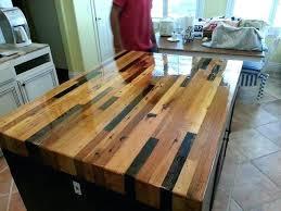 solid wood kitchen island kitchen island wood top archerynews info