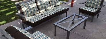 molino patio furniture furniture store gilbert arizona 17