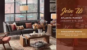 wholesale home decor suppliers canada furniture bedding home décor online wholesale olliix