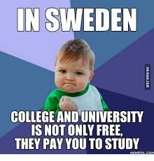 Study Memes - 25 best memes about study meme study memes