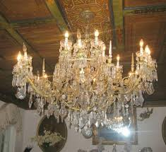 Curtain Lights Amazon by Modern Bedroom Chandeliers Best Ideas About Vaulted Ceiling On