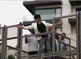 shahrukh khan home interior the king of shahrukh khan s mannat furnituredekho