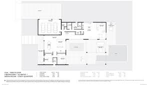 botaniko weston floor plans