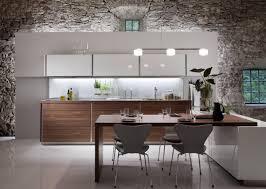 The Latest Kitchen Designs by Enjoyable Inspiration Ideas Modern Kitchen Design Toronto Check
