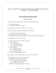Persuasive essay topics about katrina   metricer com Metricer com