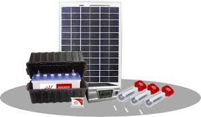 solar light for home solid solar lights rural homes in tn through customized home