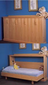 side mount full size murphy bed diy with fold down bed mechanism