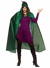 Halloween Costumes Hocus Pocus Spirit Halloween Announces U0027hocus Pocus U0027 Costume Collection