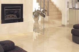 tuscan polished marble tiles walls and floors
