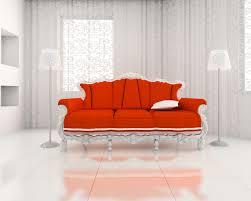 Designer Home Interiors Using Software For Designing Home Interiors Designs Baden