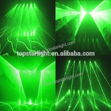 multicolor laser lights projector cheap laser