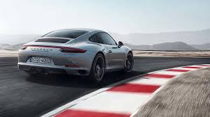 porsche truck 2017 2017 porsche 911 gts news with price photo gallery and horsepower