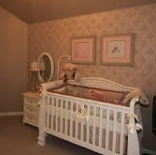 Babi Italia Mayfair Flat Convertible Crib Babi Italia Mayfair Flat Convertible Crib Loveys Pinterest