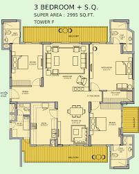 spa floor plan images home fixtures decoration ideas