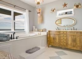 nautical bathroom ideas best blue nautical bathrooms ideas on bathroom wall cabinet room