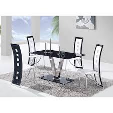 Home Interiors Usa by Home Interior Design Usa Home Design Ideas