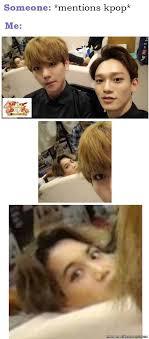 Meme Komik Kpop - 1018 best kpop memes images on pinterest korean dramas kdrama and