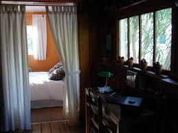 chambre d hotes cap ferret chambre d hôtes la cabane de pomme de pin chambre d hôtes cap ferret