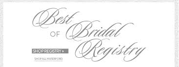 best bridal registry best of bridal registry macy s