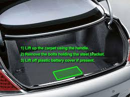 bmw car battery cost bmw 6 series car battery location abs batteries