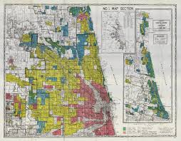 Maps Of Chicago Neighborhoods by An Introduction To The Geography Of Student Debt Equitable Growth