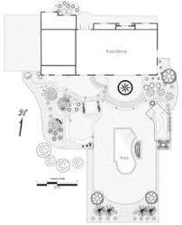 Virtual Backyard Design by Landscape Design Tools Home Ideas Pinterest Landscape