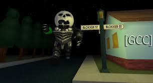 roblox halloween 2017 announcing the winner of the game creation challenge roblox blog