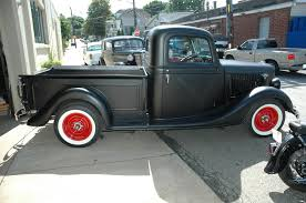 bugatti pickup truck amazing classic cars classic cars vintage trucks