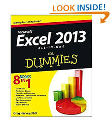 teach me excel microsoft excel guidebooks for dummies amazon co uk