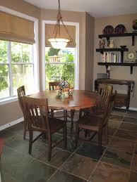 enchanting 70 arhaus kitchen table design inspiration of tables