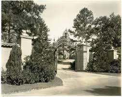 Homes In Buckhead Atlanta Ga For Sale Villa Juanita Buckhead U0027s Most Iconic Estate Sold For 7 2