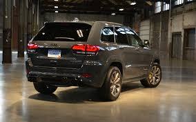 koenigsegg laredo 2018 jeep grand cherokee trackhawk daily hellraiser the car guide