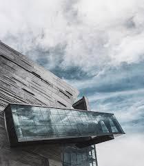 fine art architecture photography by markus studtmann studtmann2